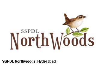 Northwoods, Hyderabad